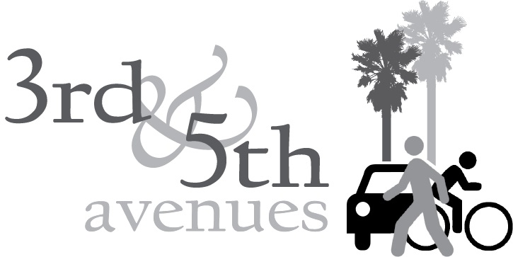 3rd and 5th Avenues Open House